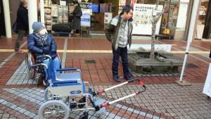 障害者イベント写真3